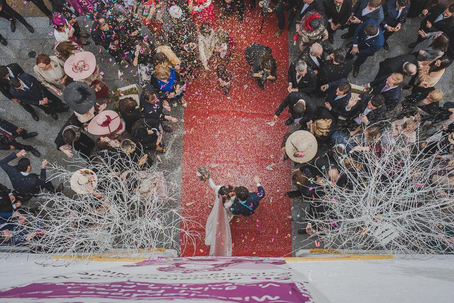 aida y victor fotografia bodas ayd-boda-0910