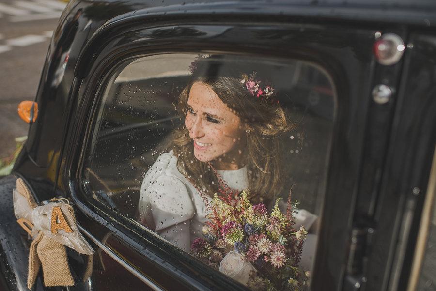 aida y victor fotografia bodas ayd-boda-0940