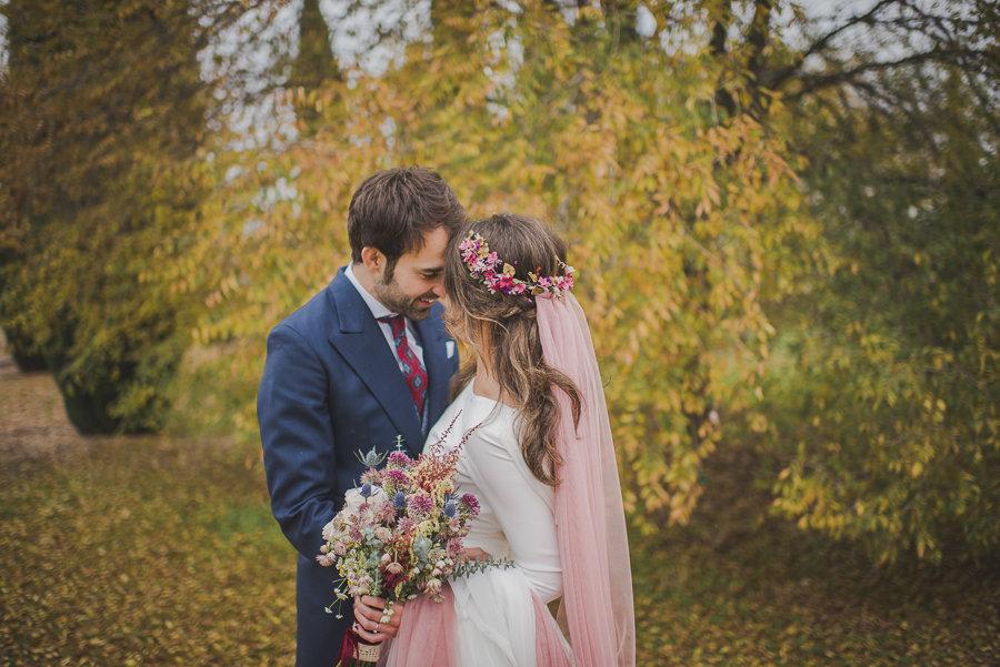 aida y victor fotografia bodas ayd-boda-0978