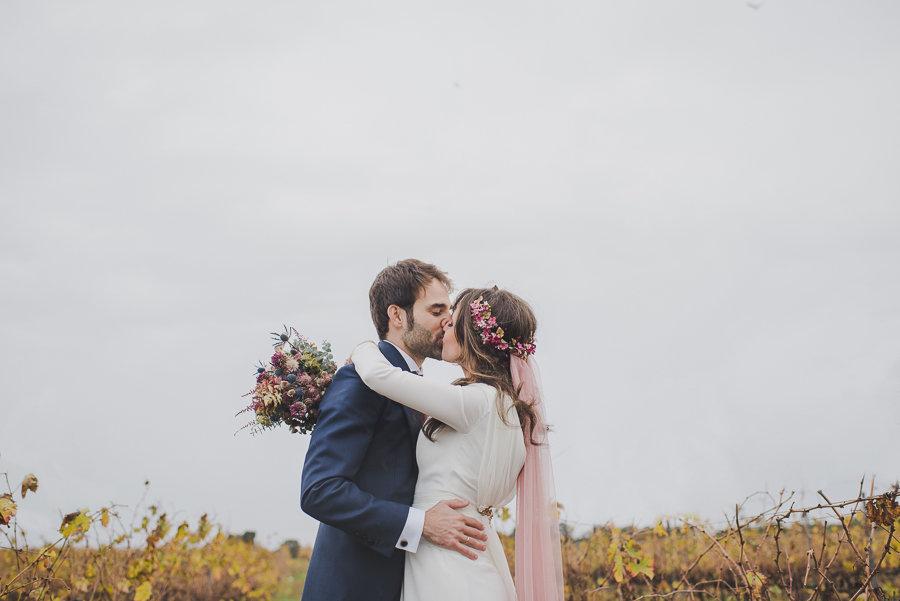 aida y victor fotografia bodas ayd-boda-1065b