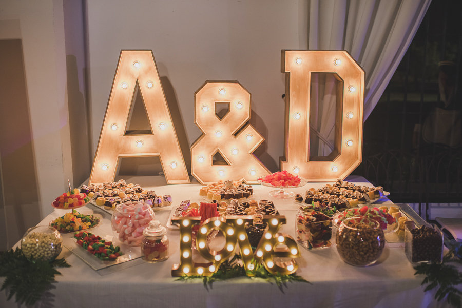 aida y victor fotografia bodas ayd-boda-1284