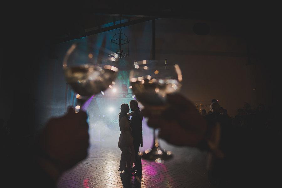 aida y victor fotografia bodas ayd-boda-1327