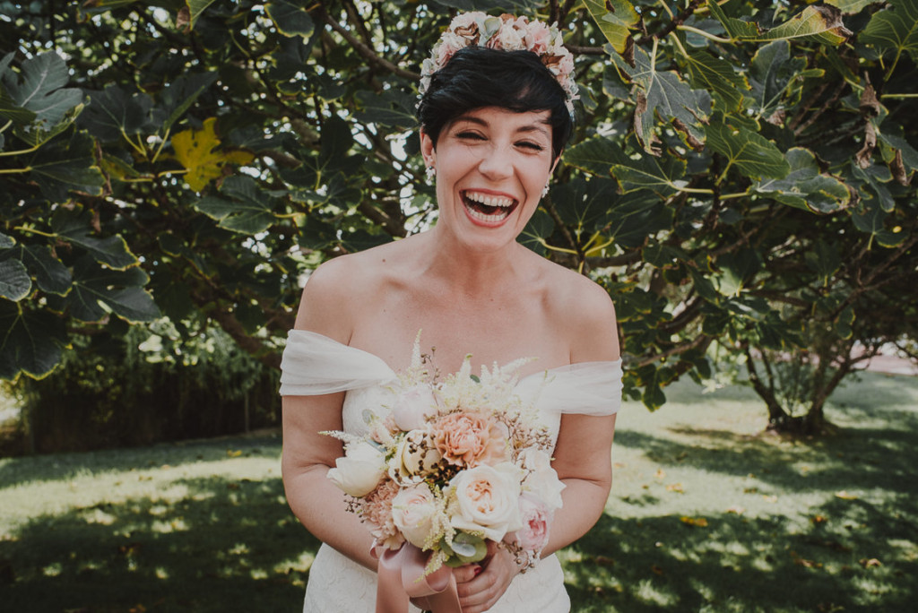 boda entre vinedos AlejandraCasaleizFotografoBodasBarcelonaDestinationWedding-120