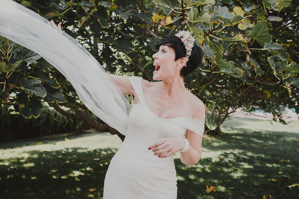 boda entre vinedos AlejandraCasaleizFotografoBodasBarcelonaDestinationWedding-125