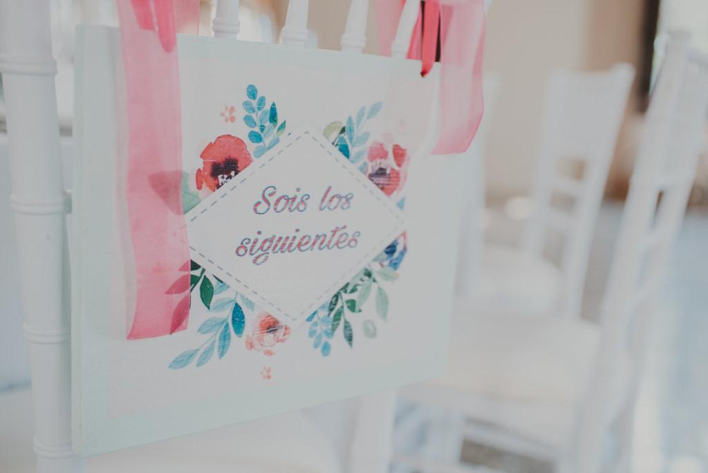 boda entre vinedos AlejandraCasaleizFotografoBodasBarcelonaDestinationWedding-460