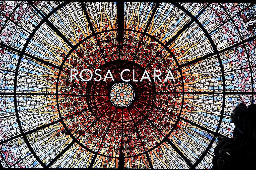 ROSA CLARA VESTIDOS NOVIA 2019 RosaClara_001