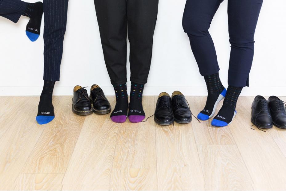 calcetines-amigo-del-novio