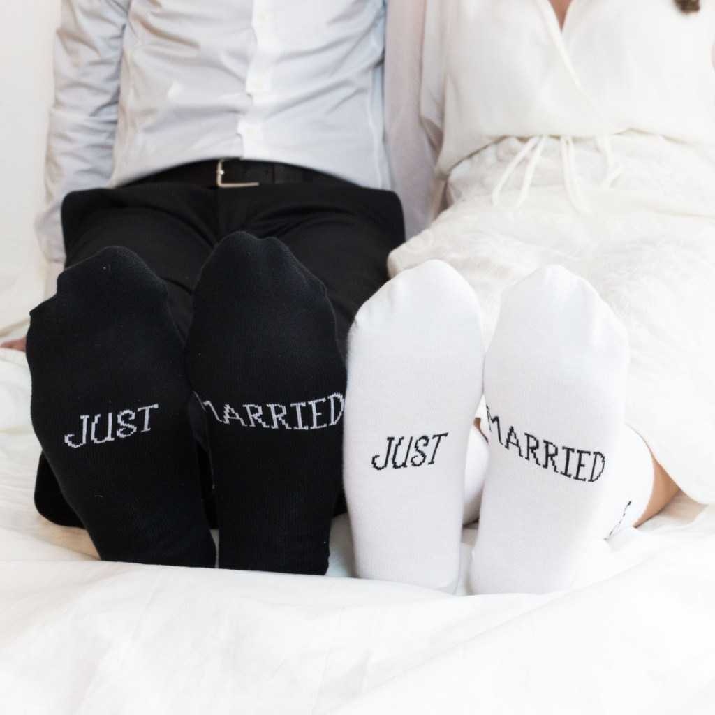 calcetines-justmarried-uo