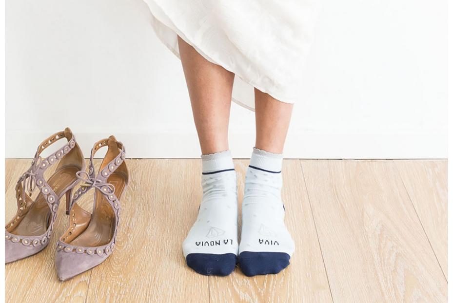 calcetines-viva-la-novia