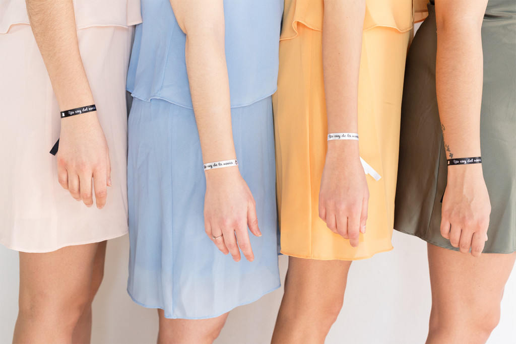 pulseras-yosoy-uo-001-72