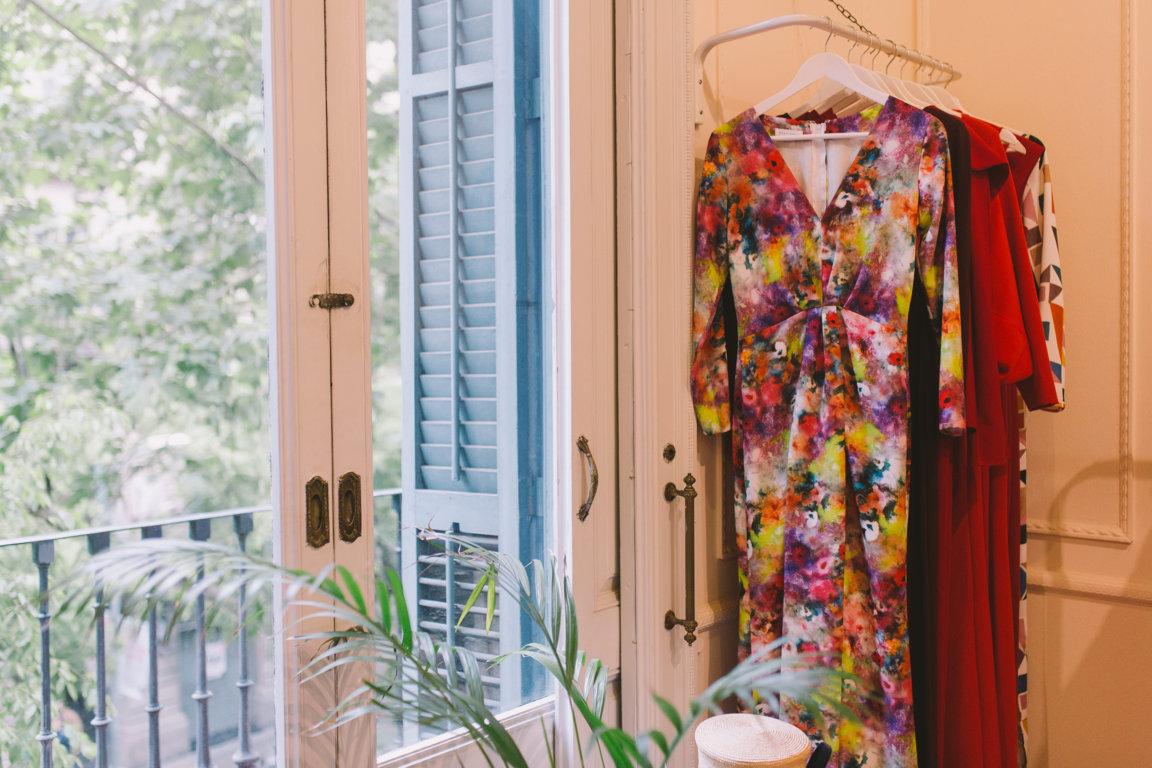Alquiler vestidos de fiesta murcia