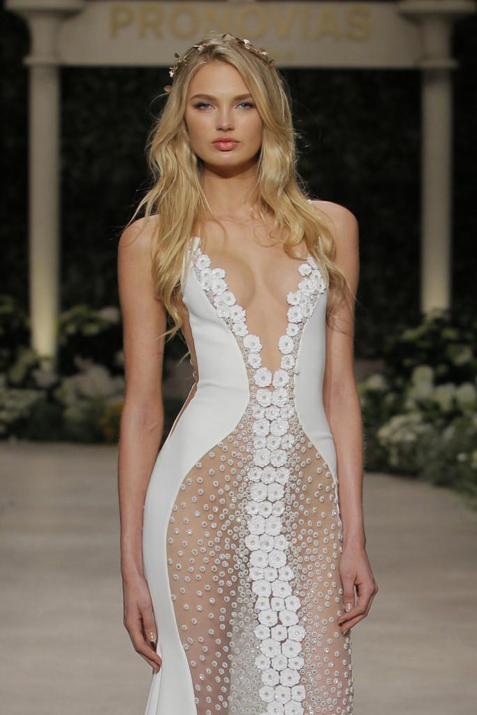 vestidos novia pronovias 2019 PR19_01_CASSANDRA_4
