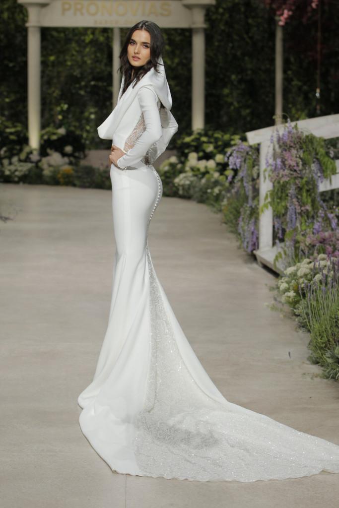 vestidos novia pronovias 2019 PR19_03_CACERES_1