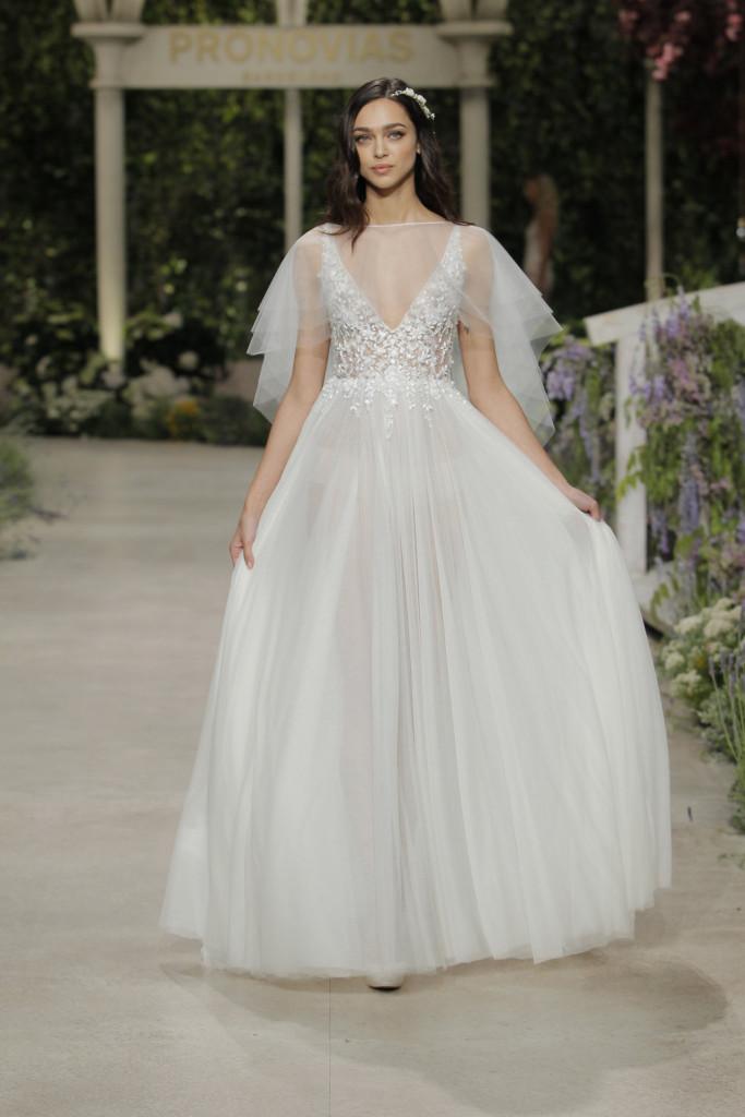 vestidos novia pronovias 2019 PR19_10_CELIA_4