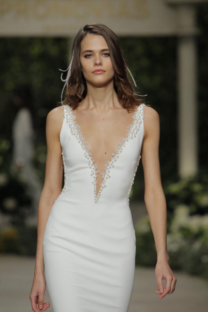 vestidos novia pronovias 2019 PR19_13_CLAUDINE_4