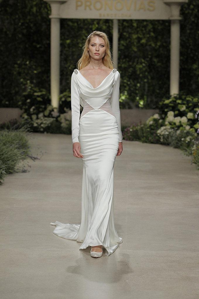 vestidos novia pronovias 2019 PR19_14_CARMIN_3