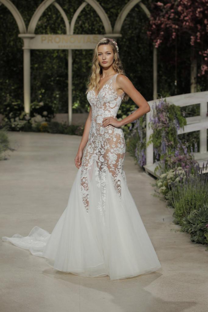 vestidos novia pronovias 2019 PR19_15_HIERBA_4