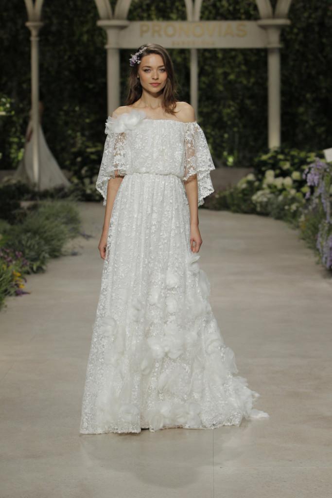 vestidos novia pronovias 2019 PR19_17_CARINE_5