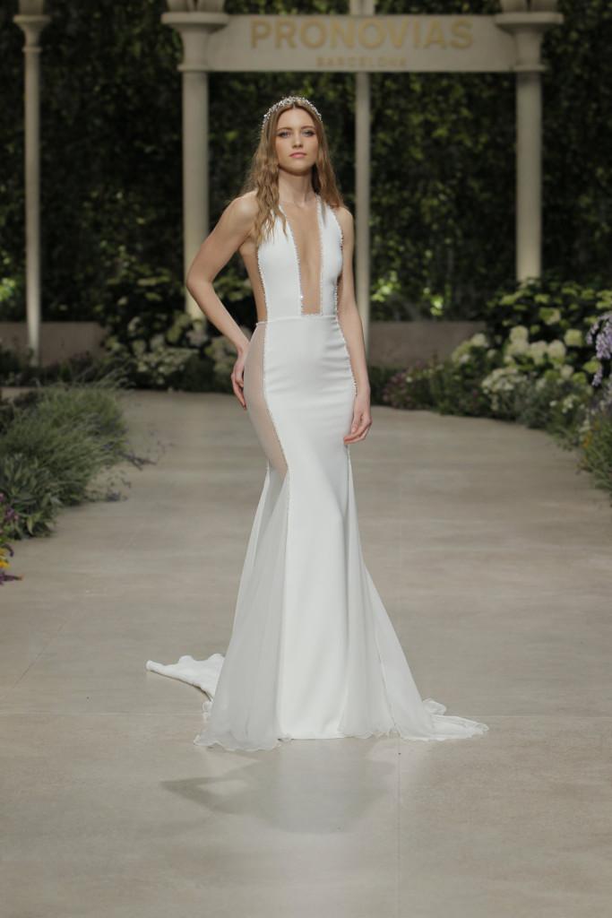 vestidos novia pronovias 2019 PR19_21_CORFU_5