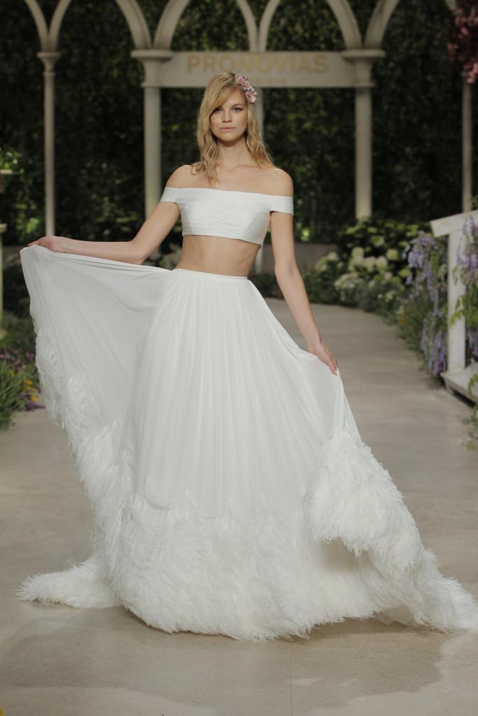 vestidos novia pronovias 2019 PR19_25_CAOBA_7