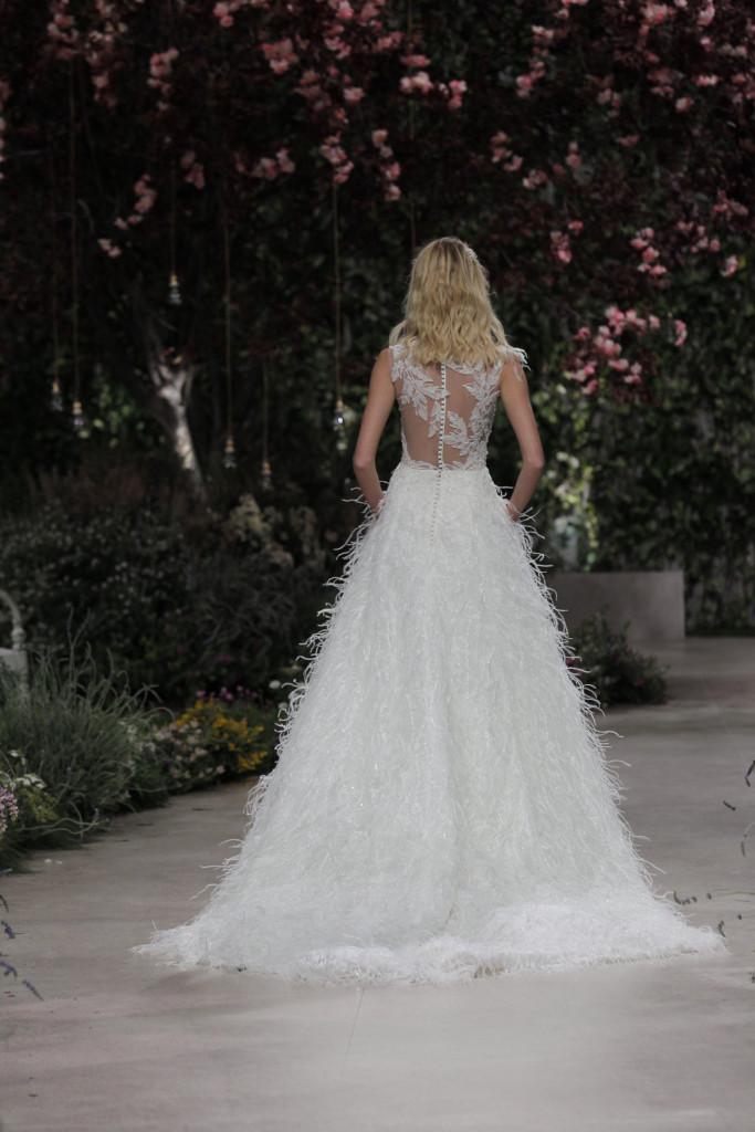 vestidos novia pronovias 2019 PR19_30_CAREY_7