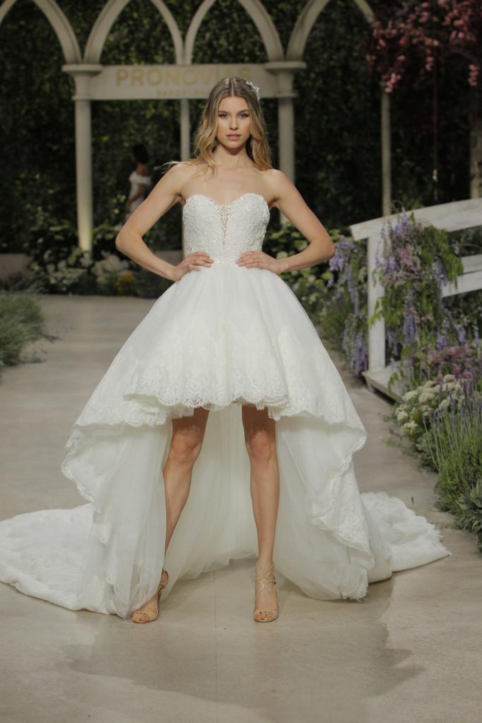 vestidos novia pronovias 2019 PR19_32_CONNY_5