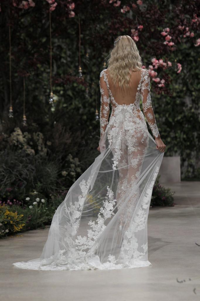 vestidos novia pronovias 2019 PR19_33_CASSIDY_8