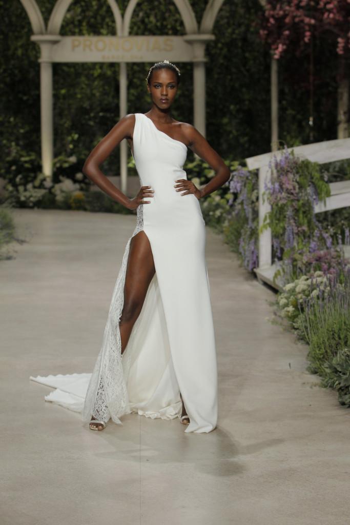 vestidos novia pronovias 2019 PR19_5_CARMEN_4