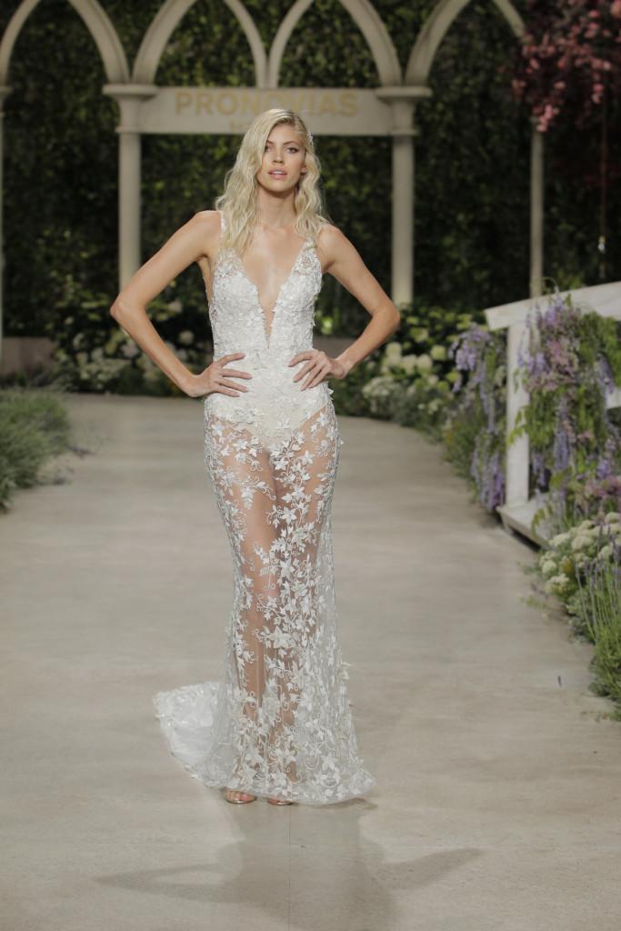 vestidos novia pronovias 2019 PR19_8_CORALIE_5
