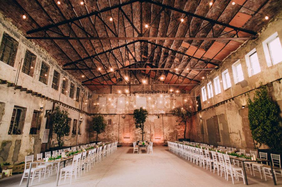boda estacion presume de boda blog Quiero una boda perfecta