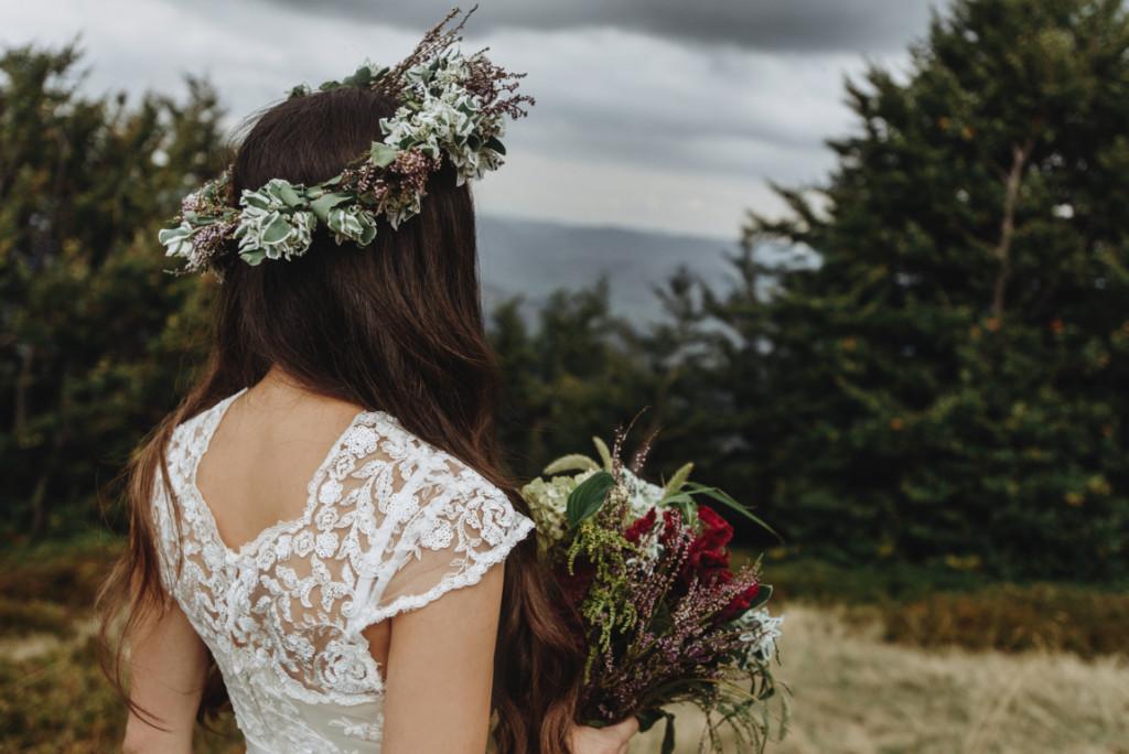 bodamas listas de boda el corte ingles 11