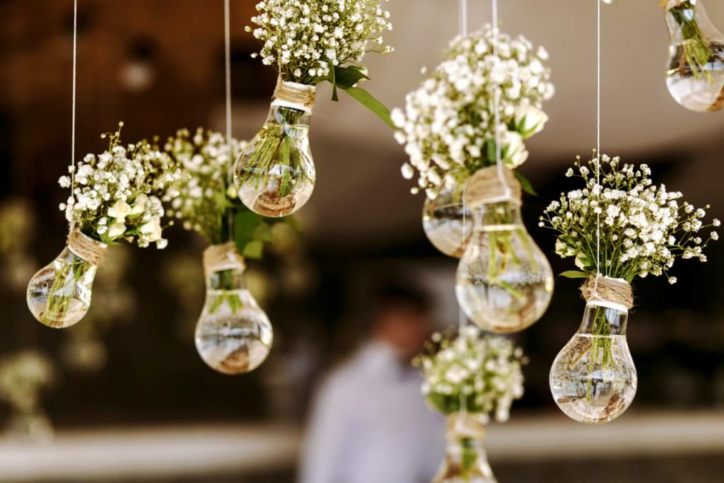 bodamas listas de boda el corte ingles 12