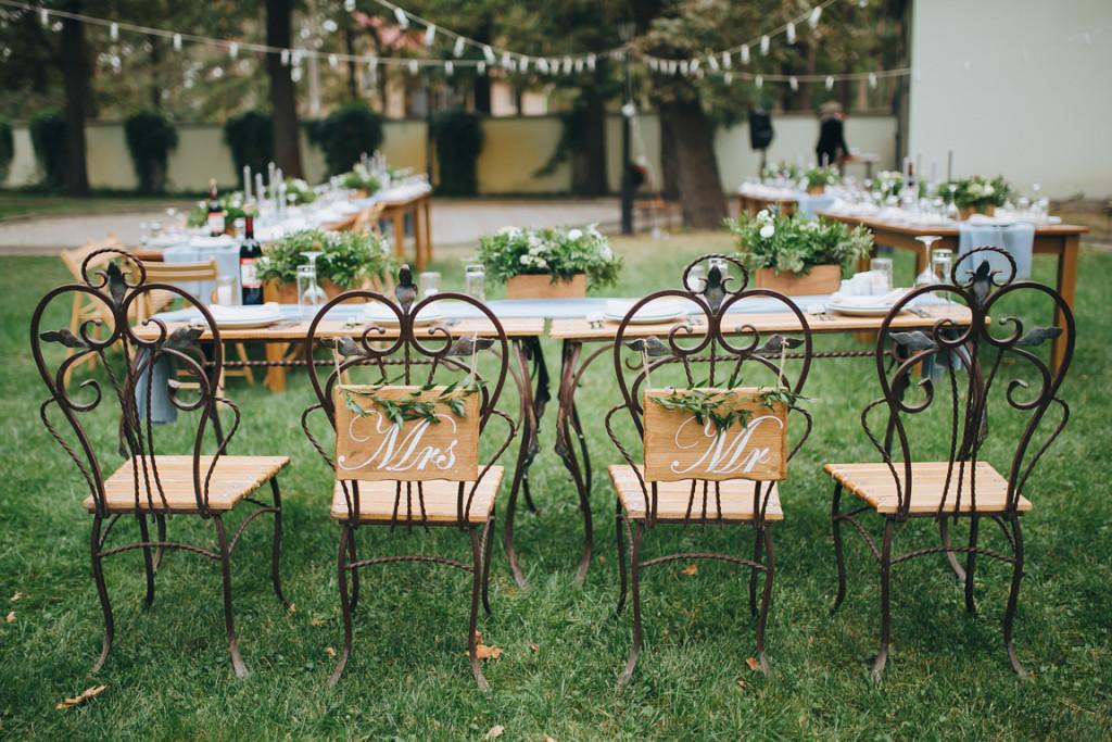 bodamas listas de boda el corte ingles 14
