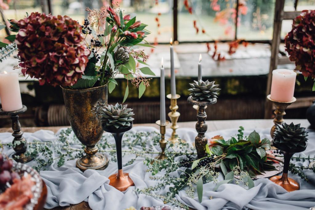 bodamas listas de boda el corte ingles 24