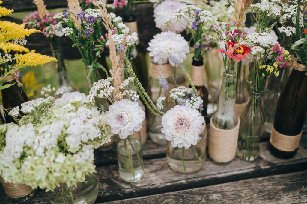 bodamas listas de boda el corte ingles 8