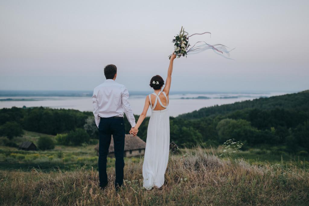bodamas listas de boda el corte ingles 9