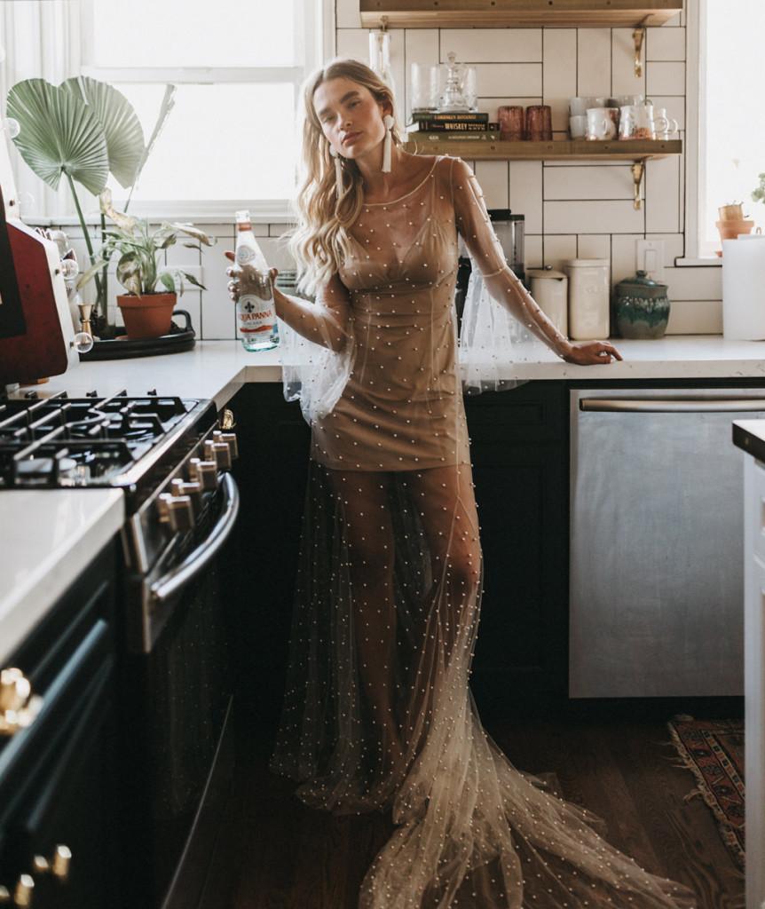 vestido novia otaduy quigley_jack-2 copia