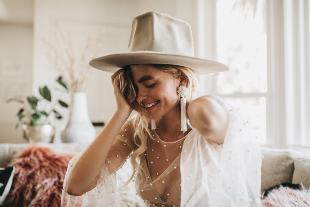 vestido novia otaduy quigley_jack-21