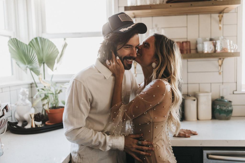 vestido novia otaduy quigley_jack-6