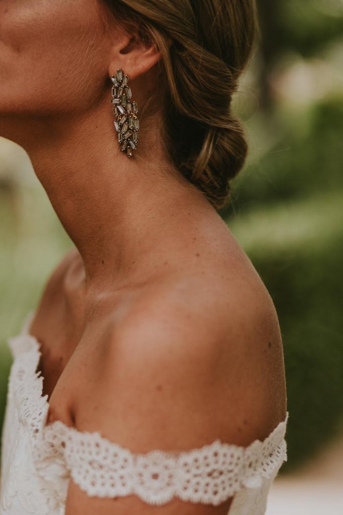vestidos de novia Lorena Merino Lorena Merino. Foto Alberto Llamazares11