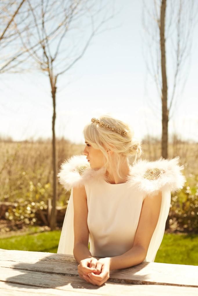 apparentia vestidos novia _MG_0283
