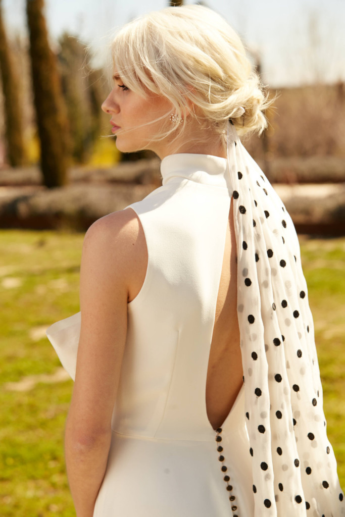 apparentia vestidos novia _MG_0511