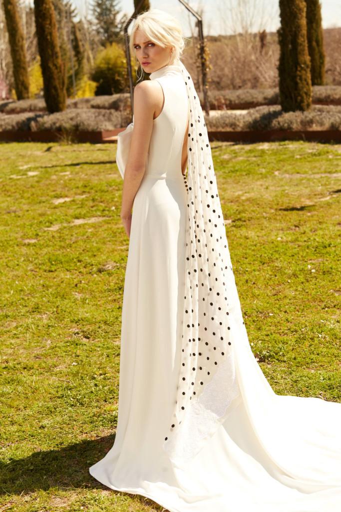 apparentia vestidos novia _MG_0523