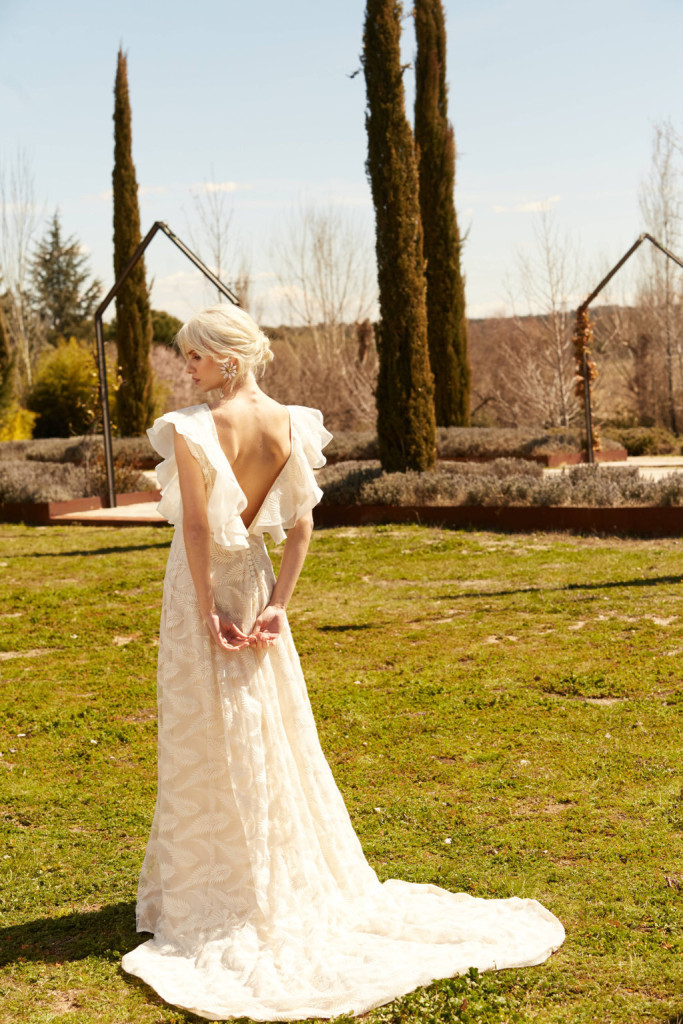 apparentia vestidos novia _MG_0606