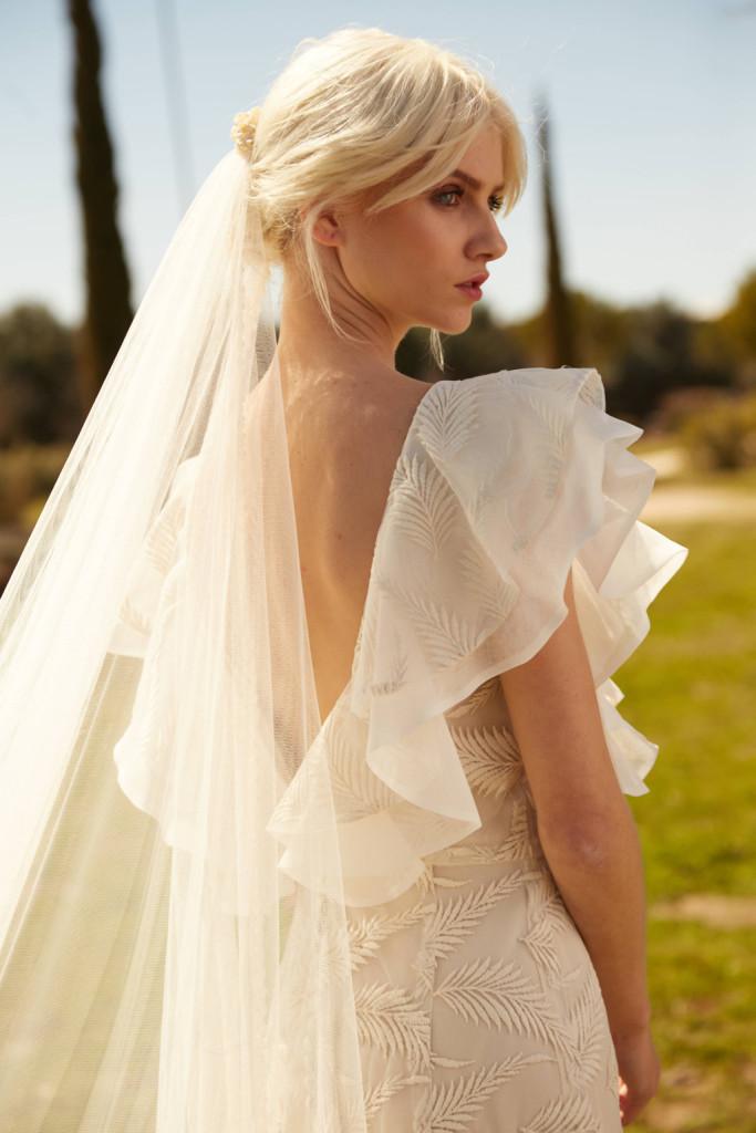 apparentia vestidos novia _MG_0699