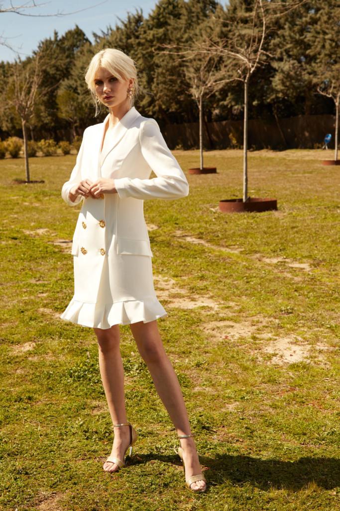 apparentia vestidos novia _MG_0736