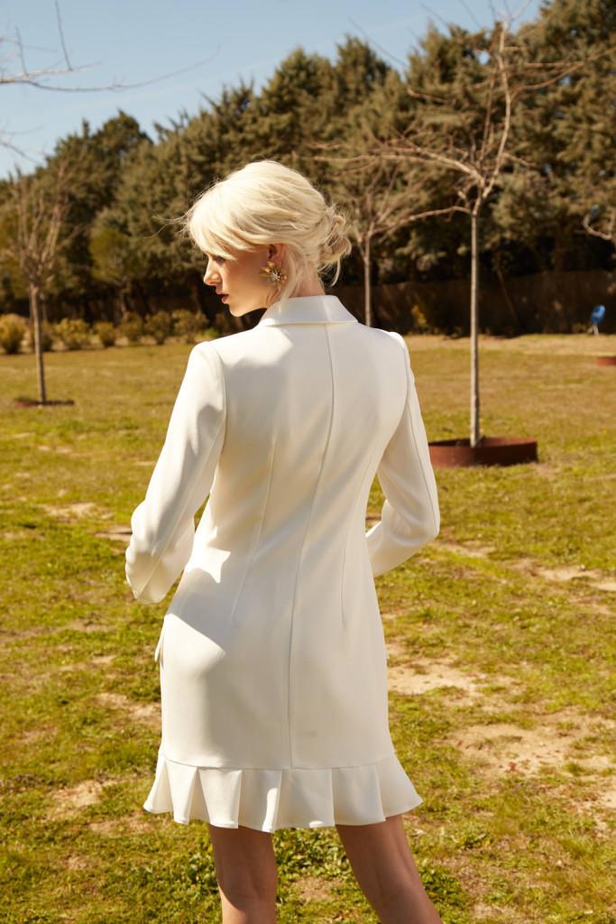 apparentia vestidos novia _MG_0743