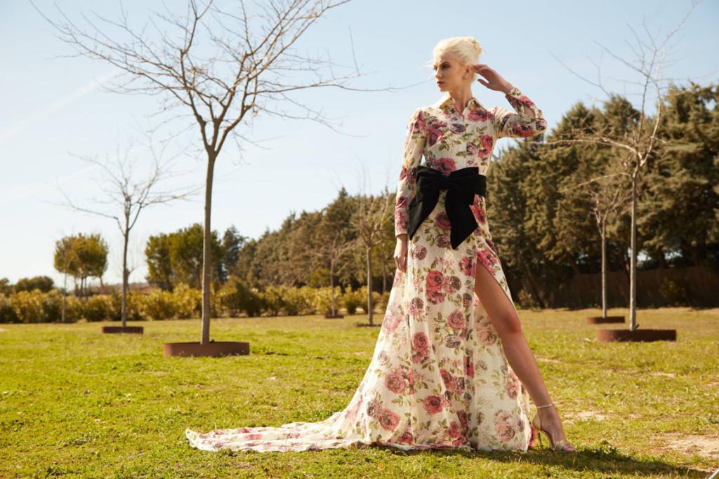 apparentia vestidos novia _MG_0835