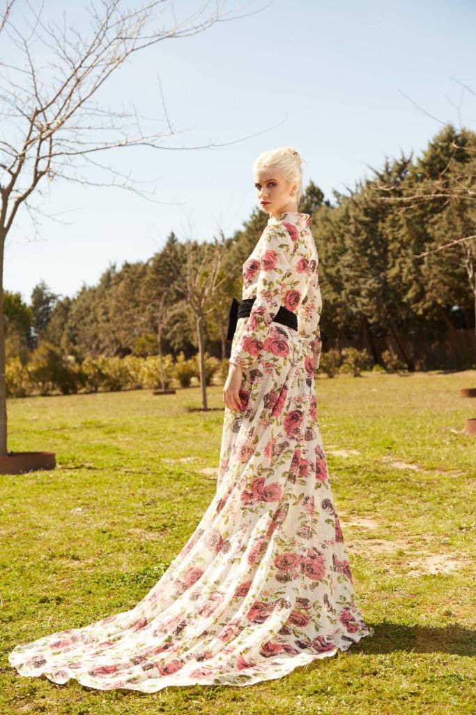 apparentia vestidos novia _MG_0935