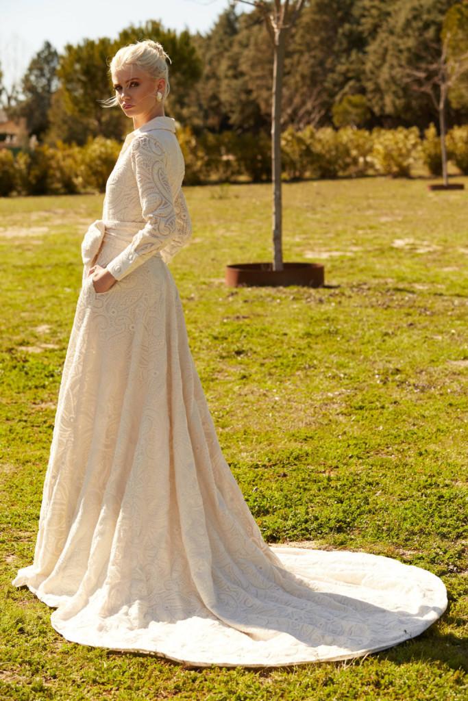 apparentia vestidos novia _MG_1019